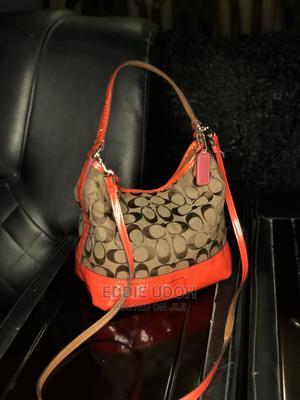 Coach Bag Medium   Bags for sale in Akwa Ibom State, Uyo