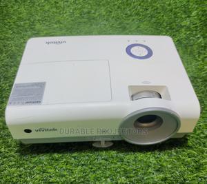 Daylight Hd Vivitek Projectors Lagos Ikeja | TV & DVD Equipment for sale in Lagos State, Ikeja