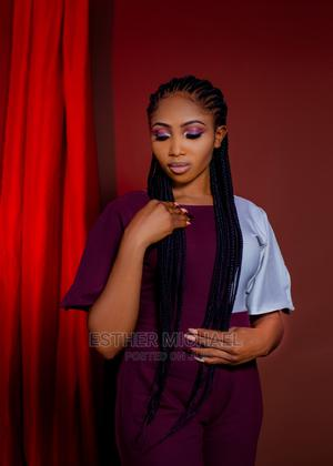 Makeup Artiste | Health & Beauty Services for sale in Lagos State, Ajah