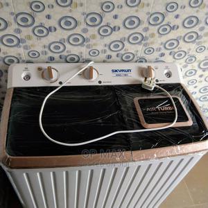Washing Machine | Home Appliances for sale in Ogun State, Abeokuta South
