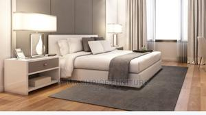 Bed 6 × 6 Bed   Furniture for sale in Lagos State, Alimosho
