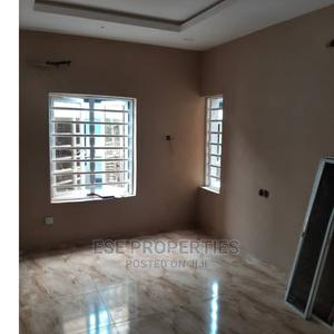 3bdrm Duplex in Akala Express, Ibadan for Rent | Houses & Apartments For Rent for sale in Oyo State, Ibadan