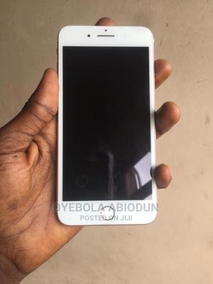 Apple iPhone 7 Plus 32 GB Rose Gold   Mobile Phones for sale in Lagos State, Ajah