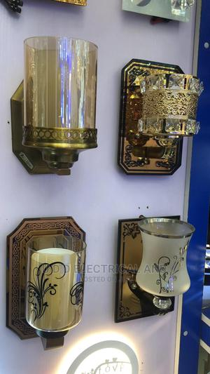 Wall Bracket Quality | Home Accessories for sale in Lagos State, Ojo