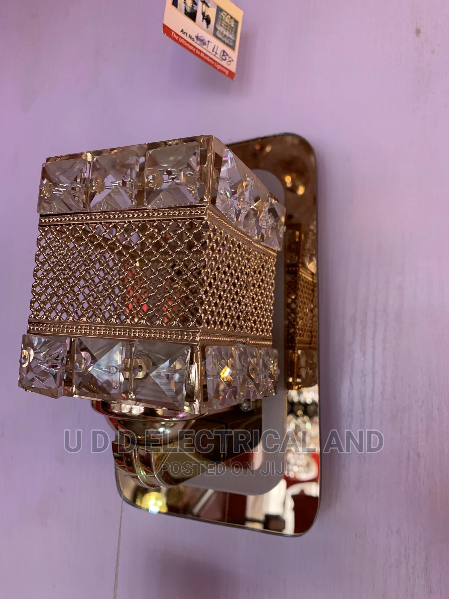Wall Bracket Quality | Home Accessories for sale in Ojo, Lagos State, Nigeria