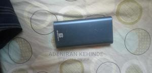 Fairly Used 20,000 Mah Power Bank | Accessories & Supplies for Electronics for sale in Oyo State, Ibadan