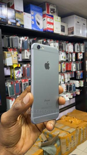 Apple iPhone 6s 128 GB Gray | Mobile Phones for sale in Rivers State, Port-Harcourt