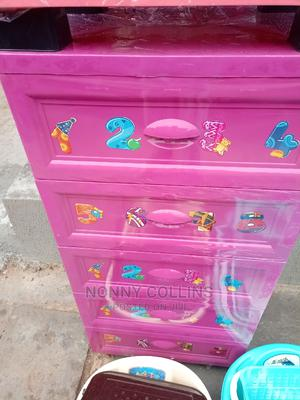 New Imported Baby Cabinet in Stock | Baby & Child Care for sale in Anambra State, Onitsha