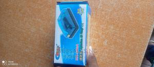 One Outlet Aquarium Air Pump | Pet's Accessories for sale in Lagos State, Surulere
