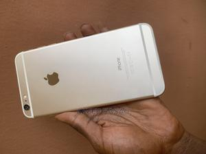 Apple iPhone 6 Plus 64 GB Rose Gold | Mobile Phones for sale in Oyo State, Ibadan