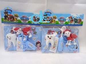 Paulpatrol Play Set   Toys for sale in Lagos State, Apapa