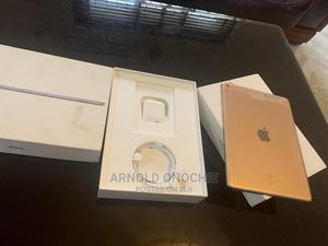 New Apple iPad 9.7 32 GB Gray   Tablets for sale in Lagos State, Lekki