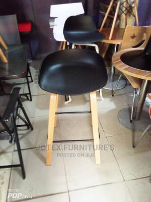 4 Legs Bar Stools   Furniture for sale in Lagos State, Amuwo-Odofin
