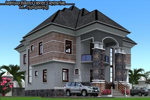Architectural Drawing | Building & Trades Services for sale in Anambra State, Onitsha