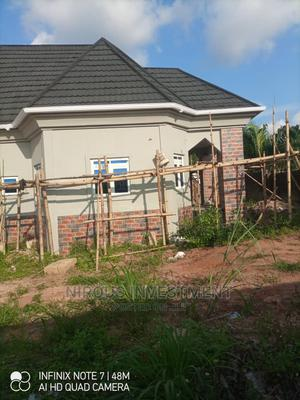 Bond Stone Tiles   Building Materials for sale in Imo State, Ehime-Mbano