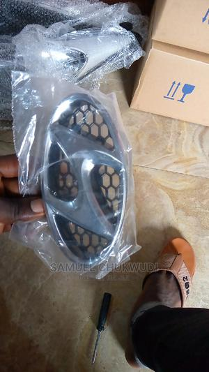 Hyundai and Kia Spare Parts | Vehicle Parts & Accessories for sale in Lagos State, Ikeja
