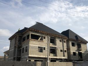 Builder/ Constructions Engineer | Construction & Skilled trade CVs for sale in Lagos State, Ikeja