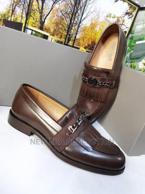 Authentic and Unique Italian Shoes | Shoes for sale in Lagos State, Lagos Island (Eko)