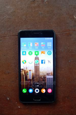 Infinix Note 4 Pro 32 GB Blue | Mobile Phones for sale in Delta State, Warri