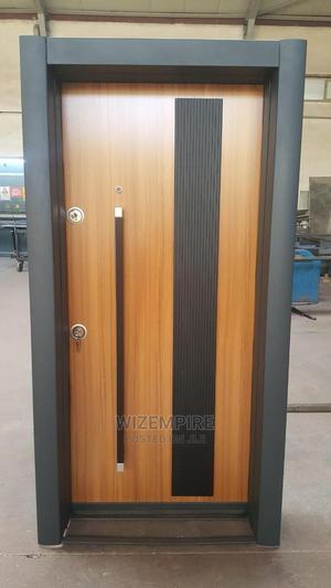 3ft Turkish Luxury Doors Ap   Doors for sale in Lagos State, Orile