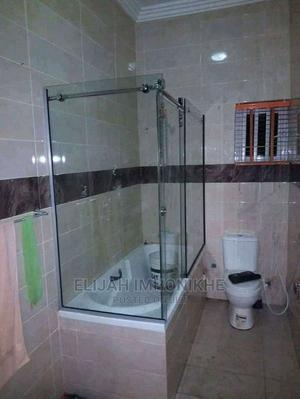 Classic Shower Cubicles   Plumbing & Water Supply for sale in Abuja (FCT) State, Asokoro
