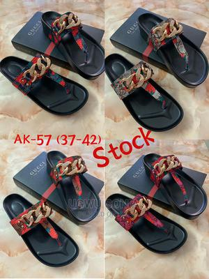 Classic and Quality Enough   Shoes for sale in Enugu State, Udenu