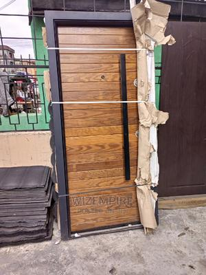 3ft Turkish Luxury Doors Plains Available   Doors for sale in Lagos State, Orile