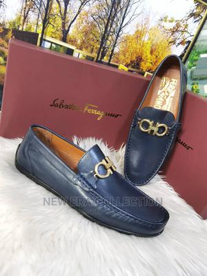 Original and Quality Design   Shoes for sale in Lagos State, Lagos Island (Eko)