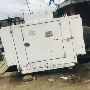 20kva Generator   Manufacturing Equipment for sale in Lagos State, Isolo