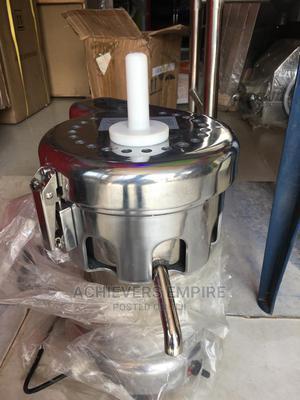 Juice Extractor | Restaurant & Catering Equipment for sale in Lagos State, Lekki
