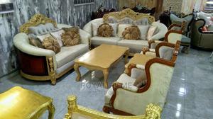 Turkey Royal Sofa   Furniture for sale in Oyo State, Ibadan
