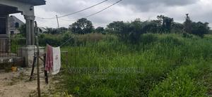 One Plot of Land   Land & Plots For Sale for sale in Rivers State, Obio-Akpor