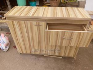 Kichen Cabinet   Furniture for sale in Lagos State, Mushin