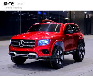 Remote Control Car Toys, Baby Car, Kids Car, Kids Toy Car, | Toys for sale in Oyo State, Oluyole