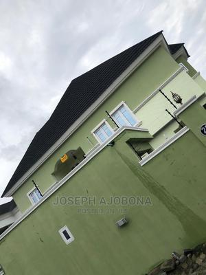 Furnished 4bdrm Duplex in Oarkland Estate, Lekki Phase 2 for Rent | Houses & Apartments For Rent for sale in Lekki, Lekki Phase 2