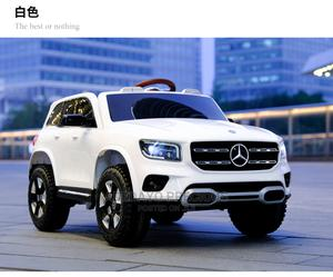 Automatic Car Toys, Electric Toy Car, Baby Car, Kids Car, | Toys for sale in Oyo State, Oluyole