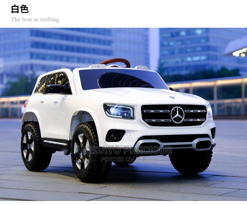 Automatic Car Toys, Electric Toy Car, Baby Car, Kids Car,