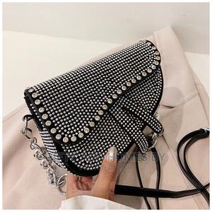 Trendy Ladies Bag | Bags for sale in Lagos State, Ojota
