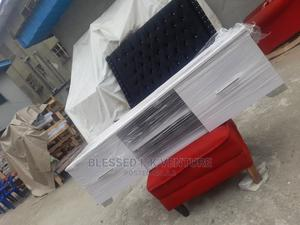 Quality Wooden Tv Stand | Furniture for sale in Lagos State, Ojo