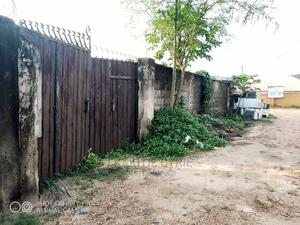 Certificate of Occupancy | Land & Plots For Sale for sale in Abia State, Umuahia