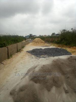 Plots Of Land For Sale At Royal Estate Festac 6th Avenue | Land & Plots For Sale for sale in Amuwo-Odofin, Festac