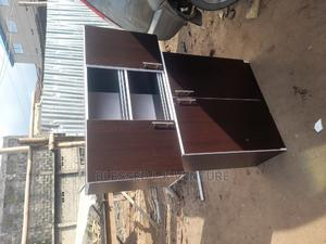 Quality Wooden Cabinets   Furniture for sale in Lagos State, Ojo