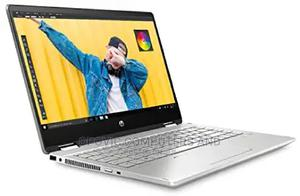 New Laptop HP Pavilion x360 14 8GB Intel Core i5 SSD 512GB | Laptops & Computers for sale in Abuja (FCT) State, Wuse 2