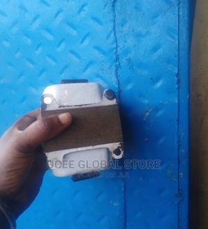 Step Down Transformer   Electrical Equipment for sale in Lagos State, Ikeja