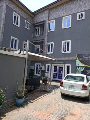 Fantastic Hotel/Short Let Apartments Mega Structure for SALE | Commercial Property For Sale for sale in Ikeja, Opebi