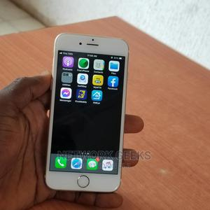 Apple iPhone 6s 32 GB Gold | Mobile Phones for sale in Enugu State, Enugu