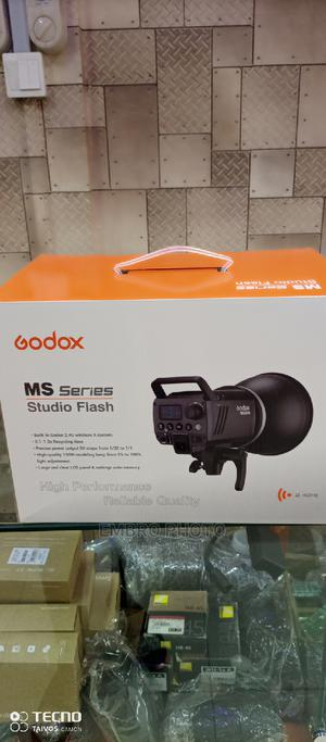 Godox MS Series   Accessories & Supplies for Electronics for sale in Lagos State, Lagos Island (Eko)