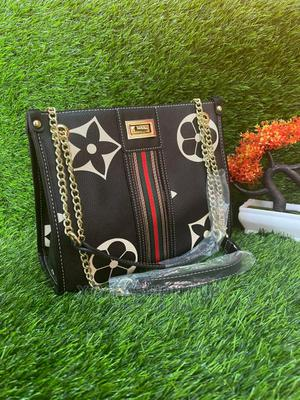 Gucci Shoulder Bag   Bags for sale in Lagos State, Apapa
