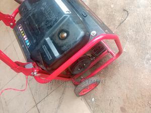 Lutian Generator | Electrical Equipment for sale in Oyo State, Ibadan