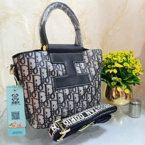 Dior Female Hand Bag | Bags for sale in Lagos State, Apapa